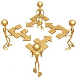 social-marketing-strategy-integration-300x300